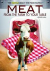 Meat: From the Farm to Your Table - Heather Hasan