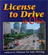 License to Drive in Ohio - Alliance for Safe Driving