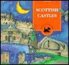 Scottish Castles - Gordon Jarvie