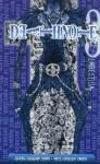 Death Note, Vol. 03: Embestida - Tsugumi Ohba, Takeshi Obata, Agustín Gómez Sanz