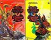 Challenge Of The Magi (Duelmaster #1) [2 Book Set] - Mark Smith, Jamie Thomson