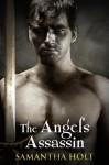 The Angel's Assassin - Samantha Holt