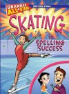 Skating to Spelling Success - Michael Ruscoe