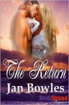 The Return - Jan Bowles