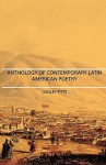 Anthology of Contemporary Latin-American Poetry - Dudley Fitts