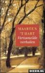 Verzamelde Verhalen - Maarten 't Hart