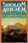 The Best of Sholem Aleichem - Sholem Aleichem, Irving Howe, Ruth R. Wisse