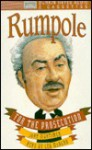 Rumpole for the Prosecution/Rumpole and the Summer of Discontent (Audiobook) - John Mortimer, Leo McKern
