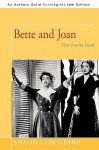 Bette and Joan: The Divine Feud - Shaun Considine