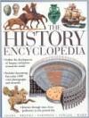 The History Encyclopedia - Brian Ward, Will Fowler, John Farndon, Philip Brooks