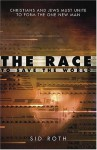 The Race to Save the World - Sid Roth