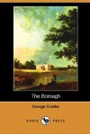 The Borough - George Crabbe