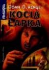 Kocia Łapka - Joan D. Vinge