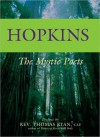 Hopkins - Thomas Ryan