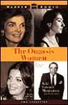 Onassis Women: Onassis Women - Kiki Feroudi Moutsatsos, Judy Kaye