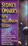 Sydney Omarr's New Millennium Guide - Sydney Omarr