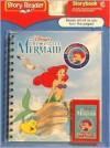 The Little Mermaid - Publications International Ltd.