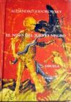 El Niño Del Jueves Negro - Alejandro Jodorowsky