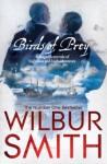 Birds Of Prey - Wilbur Smith