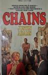 Chains - Justin Adams