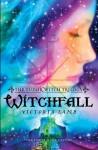Witchfall - Victoria Lamb