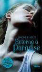 Retorno a Paradise - Simone Elkeles