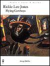 Flying Cowboys Rickie Lee Jones P/V/G - Milton Okun