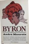 Byron - André Maurois