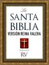 LA SANTA BIBLIA CON ILUSTRACIONES VERSION REINA VALERA - Anonymous