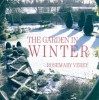 The Garden in Winter - Rosemary Verey