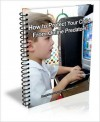 How to Protect Your Child From Online Predators - David Brown