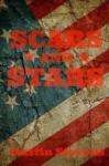 Scars and Stars - Dustin Stevens