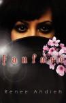 Fanfare - Renee Ahdieh
