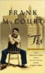 Tis - Frank McCourt