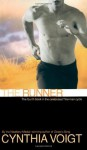 The Runner - Cynthia Voigt