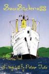 Seasickness - Peter Tate