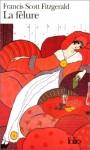 La fêlure - F. Scott Fitzgerald