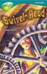 Swivel Head - Susan Gates, Martin Remphrey
