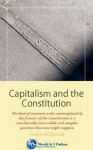 Capitalism and the Constitution - Forrest McDonald