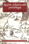 Lancastrian Shakespeare: Region, Religion and Patronage - Richard L. Wilson