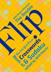 Will Shortz Presents the Double Flip Book of The New York Times Crosswords and Sudoku - Will Shortz