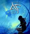 Artemis Fowl 7: The Atlantis Complex (Audio) - Eoin Colfer