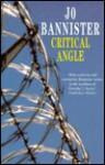 Critical Angle - Jo Bannister