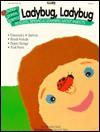 Ladybug, Ladybug - Annalisa Suid, Annalisa McMorrow, Marilynn Barr