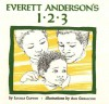 Everett Anderson's 1-2-3 - Lucille Clifton, Ann Grifalconi