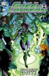 Green Lantern (1990-2004) #28 - Gerard Jones, M.D. Bright