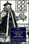 Complete Plays and Poems - Christopher Marlowe, E.D. Pendry, J.C. Maxwell, Mark Thornton Burnett