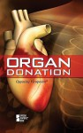 Organ Donation - Laura K. Egendorf