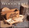 Woodcraft - Sally Walton, Stewart Walton