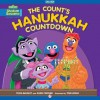 The Count's Hanukkah Countdown (Shalom Sesame) - Ellen Fischer, Tilda Balsley, Tom Leigh